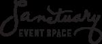 Sanctuary Event Space